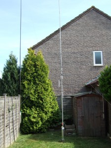 HF Antennas Sept 2010